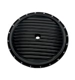Covingtons Air Cleaner Insert For Harley Twin Cam 1999-2015