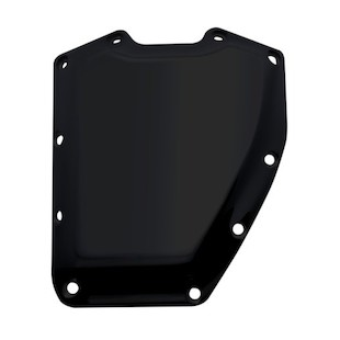 Covingtons Smooth Cam Cover For Harley Twin Cam 2001-2017