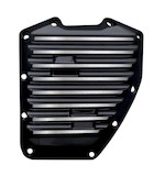 Covingtons Finned Cam Cover For Harley Twin Cam 2001-2016