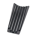 Covingtons Dash Insert For Harley Touring 1989-2007