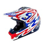 Troy Lee SE3 Reflection Helmet