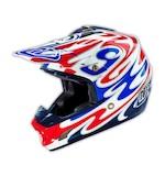 Troy Lee SE3 Reflection Helmet