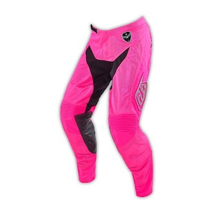Troy Lee SE Air Starburst Pants