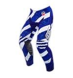 Troy Lee SE Air Caution Pants