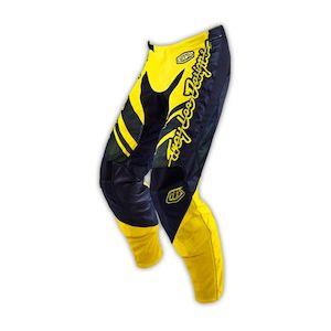 Troy Lee GP Flexion Air Pants