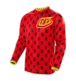 Troy Lee GP Air Anarchy Jersey
