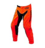Troy Lee Youth GP Air Starburst Pants