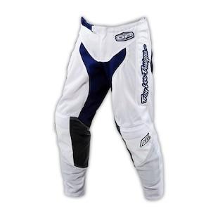 Troy Lee Youth GP Air Starburst Pants