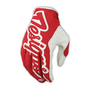 Troy Lee Pro Gloves