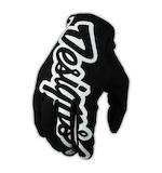 Troy Lee Pro Gloves