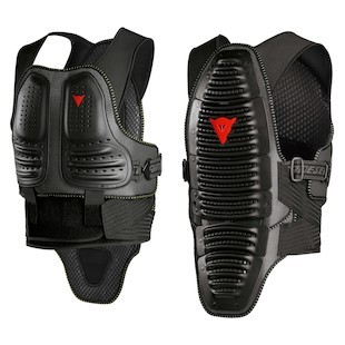 Dainese Wave Chest Pro Protector (Size SM Only)