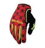 Troy Lee XC Anarchy Gloves