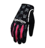 Troy Lee Women's XC Anarchy Gloves