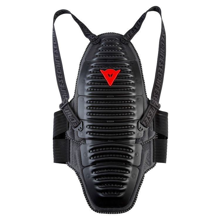 Dainese Wave D1 Air Back Protector