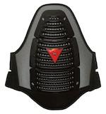 Dainese Wave D1 Lumbar Protector