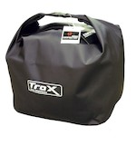 SW-MOTECH Dry Bag Liner For 38L Trax Alu-Box Top Case