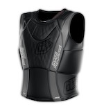 Troy Lee Youth UPV3900 Hot Weather Armored Vest