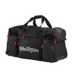 Troy Lee SE Gear Bag