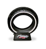 Shinko 777 Reflective Wall Cruiser Tires