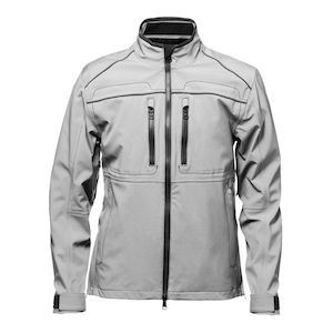 AETHER Canyon Jacket - (Sz XL Only)