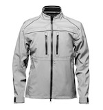 AETHER Canyon Jacket