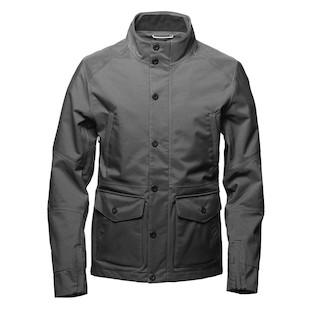 AETHER Skyline Jacket