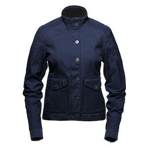 AETHER Horizon Women's Jacket
