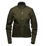 AETHER Women's Horizon Jacket