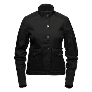 AETHER Horizon Women's Jacket