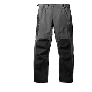 AETHER Expedition Pants