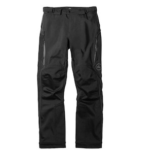 Aether Expedition Motorcycle Pants
