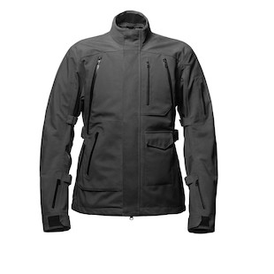 Aether Expedition Motorcycle Jacket