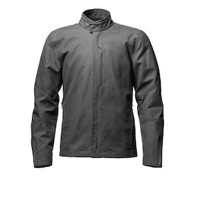 AETHER Loop Jacket
