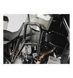 SW-MOTECH Crash Bars KTM 1190 Adventure/R 2013-2014 Black [Blemished - Very Good]