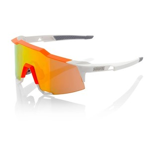 100% Speedcraft LL Sunglasses
