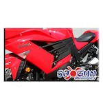 Shogun Protection Kit Kawasaki ZX14R 2012-2016