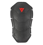 Dainese Manis D1 G Back Protector Insert