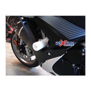 Vortex Lowering Link Suzuki GSXR 600 / GSXR 750 2011-2019