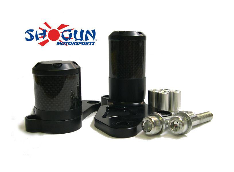 Shogun Frame Sliders Suzuki GSXR600 / GSXR750 2008-2010 | 10% ($4.00 ...