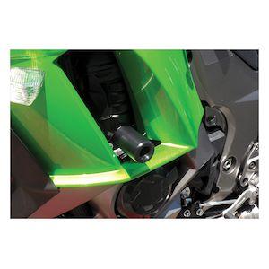 Best Sportbike Mods - RevZilla