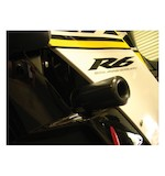 Shogun Protection Kit Yamaha R6 2006-2007
