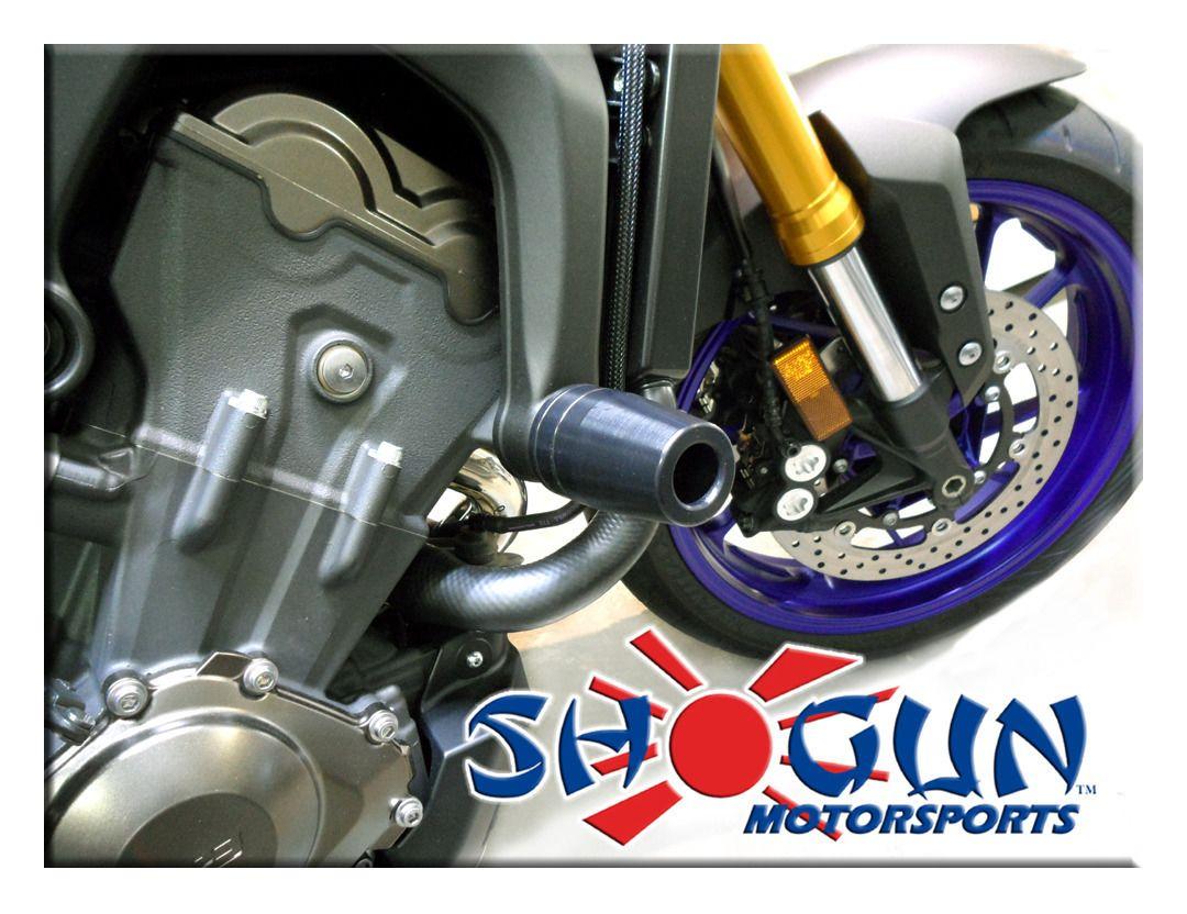 Shogun Protection Kits 10 800 Off Revzilla Sp
