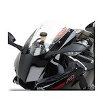 Hotbodies GP Windscreen Yamaha R1 / R1M 2015-2016