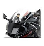 Hotbodies GP Windscreen Yamaha R1 / R1M 2015-2017