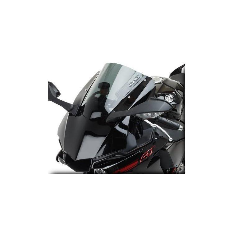 Hotbodies SS Windscreen Yamaha R1 / R1M 2015-2019
