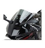 Hotbodies SS Windscreen Yamaha R1 / R1M 2015-2016