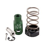 Hammerhead Pro Rear Brake Spring Return Kit / Clevis Kawasaki KX125 - KX450F 2004-2015