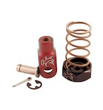 Hammerhead Pro Rear Brake Spring Return Kit / Clevis Suzuki RM125 - RMZ 450 2004-2016