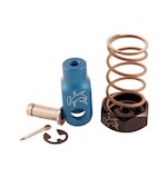 Hammerhead Pro Rear Brake Spring Return Kit / Clevis Yamaha YZ125 - YZ450F 2003-2016
