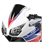 Hotbodies SS Windscreen Honda CBR300R 2015-2017